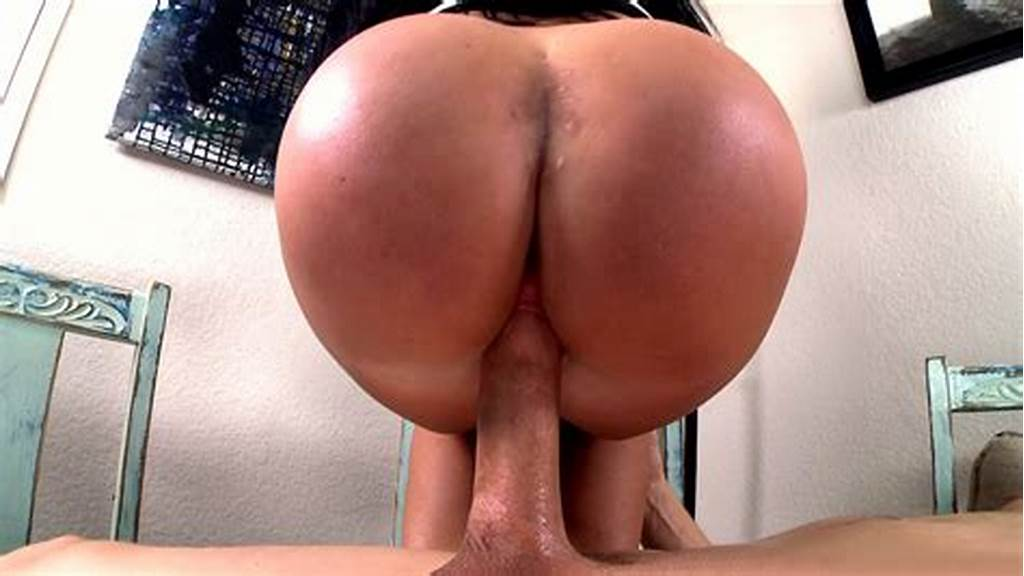 #Download #Big #Ass #Nikki #Delano #Gets #Her #Pussy #Stuffed #By #A