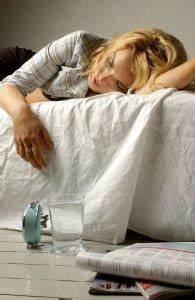 Sauna Bei Husten : sauna bei grippe hausmittel gegen erk ltung und grippe was bei husten und co wirklich hilft ~ Frokenaadalensverden.com Haus und Dekorationen