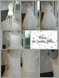 Janvier 2013 la maison couture for Patron de robe de mariée