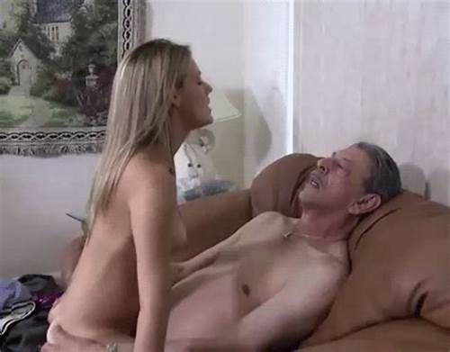 Pussylicked Spanish Youthful Doggystyled By Schoolgirl Boy #Hope #Harper #And #Old #Man