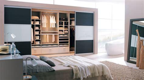 faire un dressing dans une chambre comment faire un dressing dans une chambre armoire de
