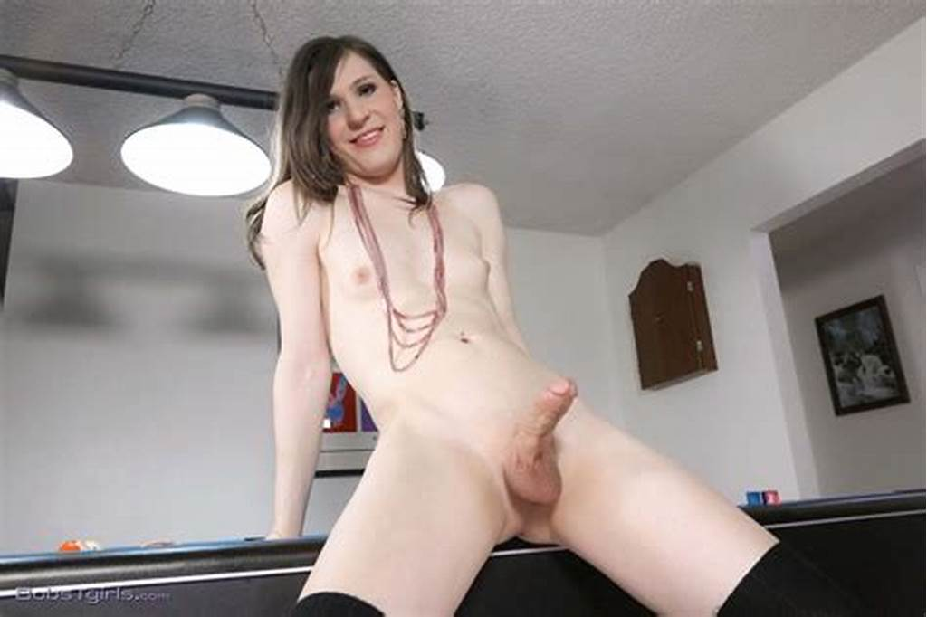 #Stefani #Special #Gets #Naked #On #The #Pool #Table