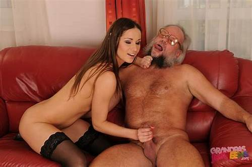 Grandpas And Gloriuos Cutie Fucking Selection #Grandpas #Fucks #Teens