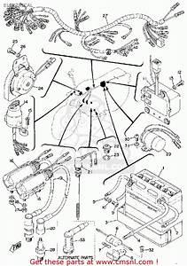 Gmc Savana Wiring Diagram