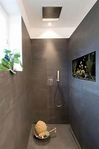 Walk In Dusche Maße : walk in duschen in top design 15 beispiele die ~ A.2002-acura-tl-radio.info Haus und Dekorationen
