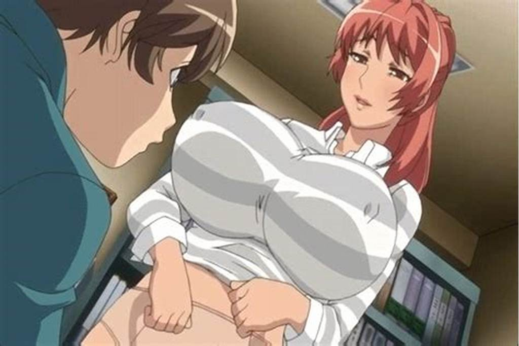 #Hentai #Busty #Girls #Enter #The #Jiggle #Hentai #Manga