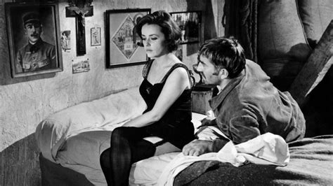 femmes de chambre diary of a chambermaid 1964 lost again