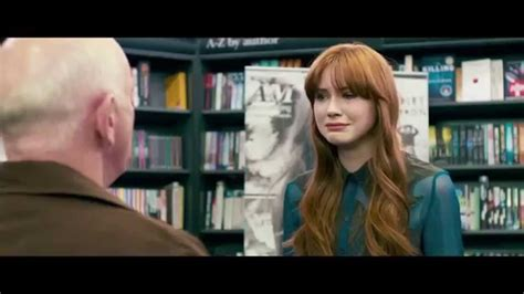 foto de Not Another Happy Ending (Karen Gillan) Behind the