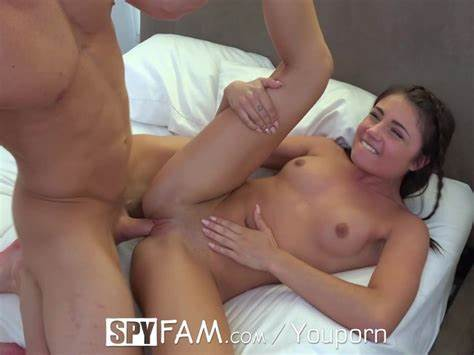 Gorgeous Sister Fucks By Brother adria foxx porn videos