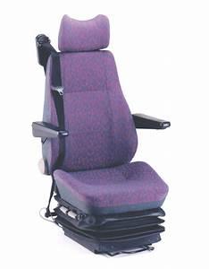 Isri Seats For Australia