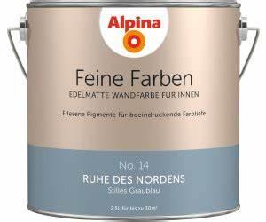 Alpina Farben Feine Farben : alpina farben feine farben ab 26 11 preisvergleich bei ~ Eleganceandgraceweddings.com Haus und Dekorationen