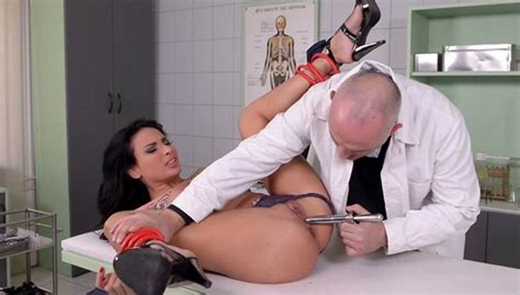 #Showing #Porn #Images #For #Scarlett #Pain #Bound #And #Fucked