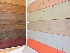 peinture pour lambris bois ordinaire renover un meuble en With peinture pour renover un meuble en bois