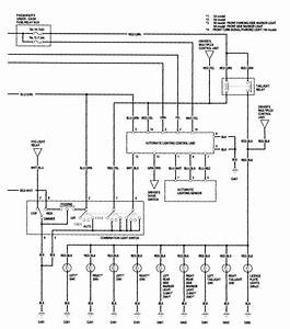 Wiring Diagrams And Free Manual Ebooks  October 2014