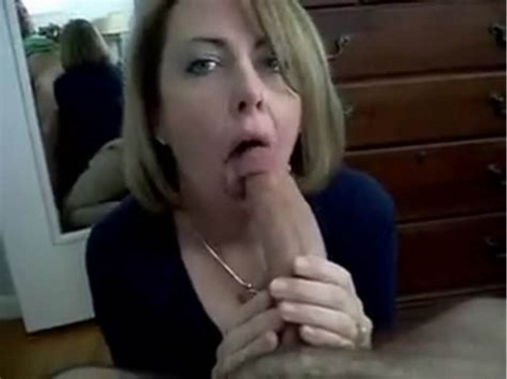#Hot #Milf #Giving #Head #Porn #Video