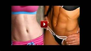 The Truth About Abs Female - How To Get Six Pack Abs