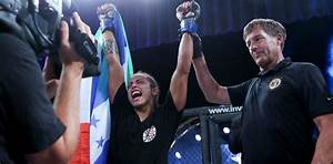 Mara Romero Borella Beats UFC Veteran Milana Dudieva in ...
