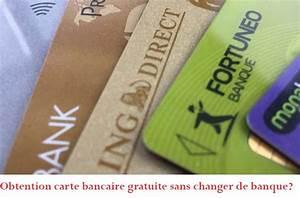 Banque Vidéo Gratuite : carte bancaire gratuite sans changer de banque carte visa gold bleue ~ Medecine-chirurgie-esthetiques.com Avis de Voitures