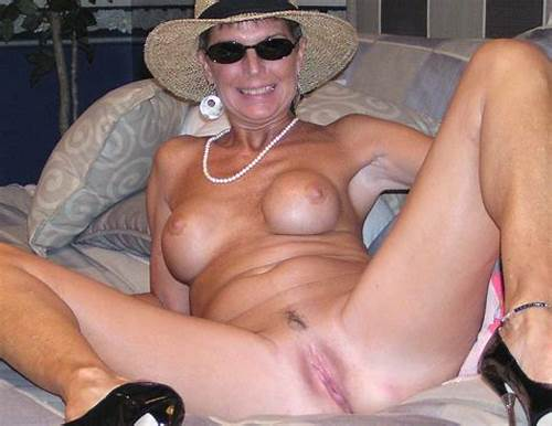 Passionate Wives And Sexual Hungry Women Posing #Mature #Porn #Pictures