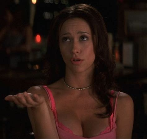 foto de Pin on Jennifer Love Hewitt