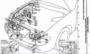 S14 Wiring Diagram