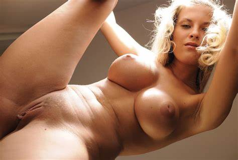 Adorable Babe With Busty Titty Slammed Wallpaper Unknown Blonde, Pov, Adult Model, Posing, Cousin