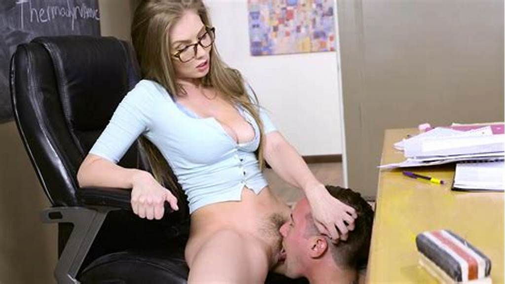 #Showing #Porn #Images #For #Pussy #Licking #Under #Table #Porn