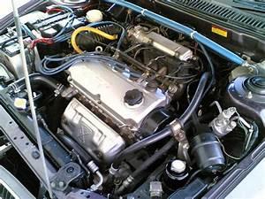 Jdm Used Engine