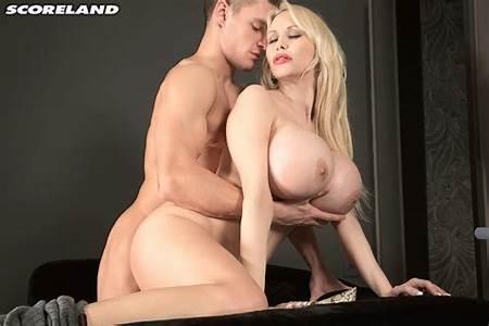 No Nude Star Sandra Teen