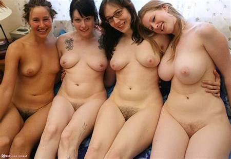 Natural Teens Nude All