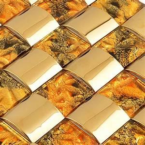 Fliesen Reinigen Maschine : teppichboden entfernen maschine teppichboden entfernen tipps tricks verklebten teppichboden ~ Buech-reservation.com Haus und Dekorationen