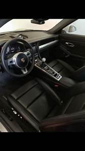 Rare Manual Transmission And Sport Design Package
