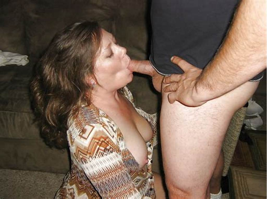 #Cougar #Slut #Sucking #Friend'S #Tiny #Dick