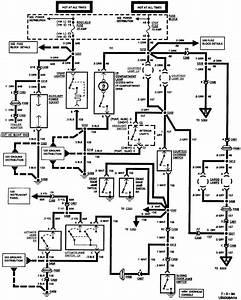 Free Vacuum Diagrams Chevy Lumina