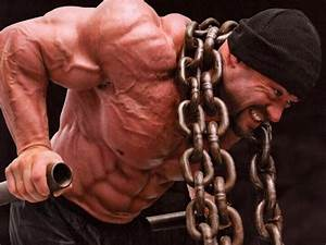 Best Stanozolol Anabolic Steroid  Winstrol Pillole For Your Bodybuilding