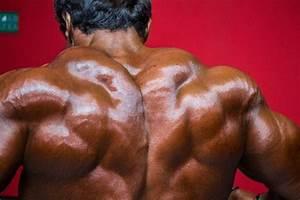 Steroidi Anabolizzanti E Rischio Hiv