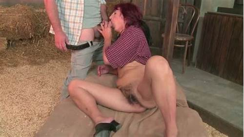 Cunt Pussy  Sex Archived Links #Dirty