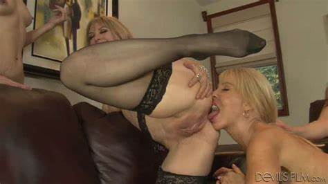 Rimming Porn Hd Group Showing Porn Images For Nina Hartley Parties