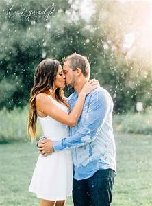 Most Romantic Wallpapers - Top Free Most Romantic Backgrounds - WallpaperAccess
