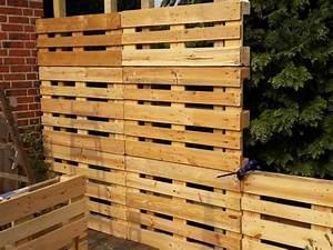 Gabionen Selber Machen : sichtschutz balkon selber bauen large size of sichtschutz im garten selber machen gabionen aus ~ Whattoseeinmadrid.com Haus und Dekorationen