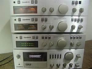 S Mlb V F F 221449294 6503