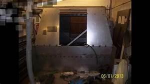 Motorboot Selber Bauen : kleines stahlboot marke eigenbau selber bauen youtube ~ A.2002-acura-tl-radio.info Haus und Dekorationen