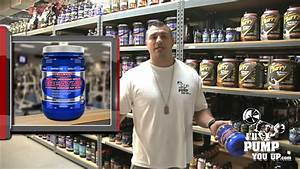Allmax Nutrition Pure Micronized Creatine Supplement Review