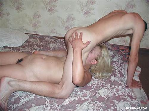 Petite Dick Boy Fucked Suck By A Mff Of Dominants
