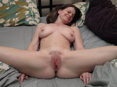 Mother Raped And Humilated Femdom Dildoing