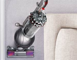 Dyson Cinetic Big Ball Animal Allergy