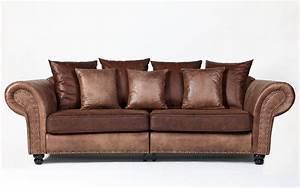 Sofa Im Kolonialstil : hawana i big sofa im kolonialstil aw livingcomfort ~ Orissabook.com Haus und Dekorationen