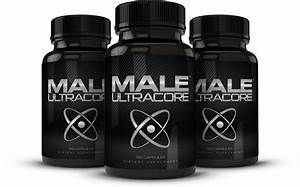 Formax Lean Male Enhancement Pills Reviews  2020