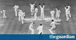 Edit Profile App Design 50 Years Since Cricket Dropped Gents And Players From The