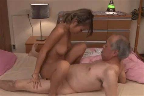 Hooker Legal Age Teenager Is A Licking Paramour